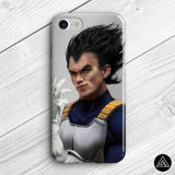 vegta price phone case iphone