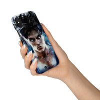Realistic Goku Ultra Instinct - Phone Case