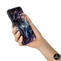 avengers endgame iphone x