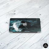 ronin macbook case