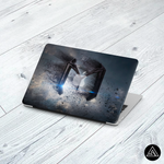ultraraw macbook case