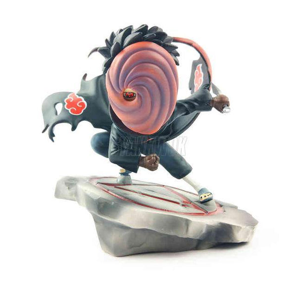 Tobi 6 inch - Figure - Sidekick ART