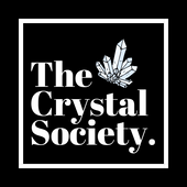 The Crystal Society