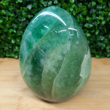Load image into Gallery viewer, Fluorite Free Form ~ Large