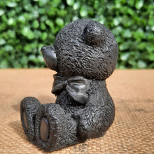 Load image into Gallery viewer, Shungite Teddy Bear