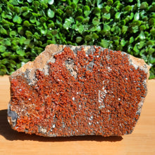 Load image into Gallery viewer, Vanadinite Specimen
