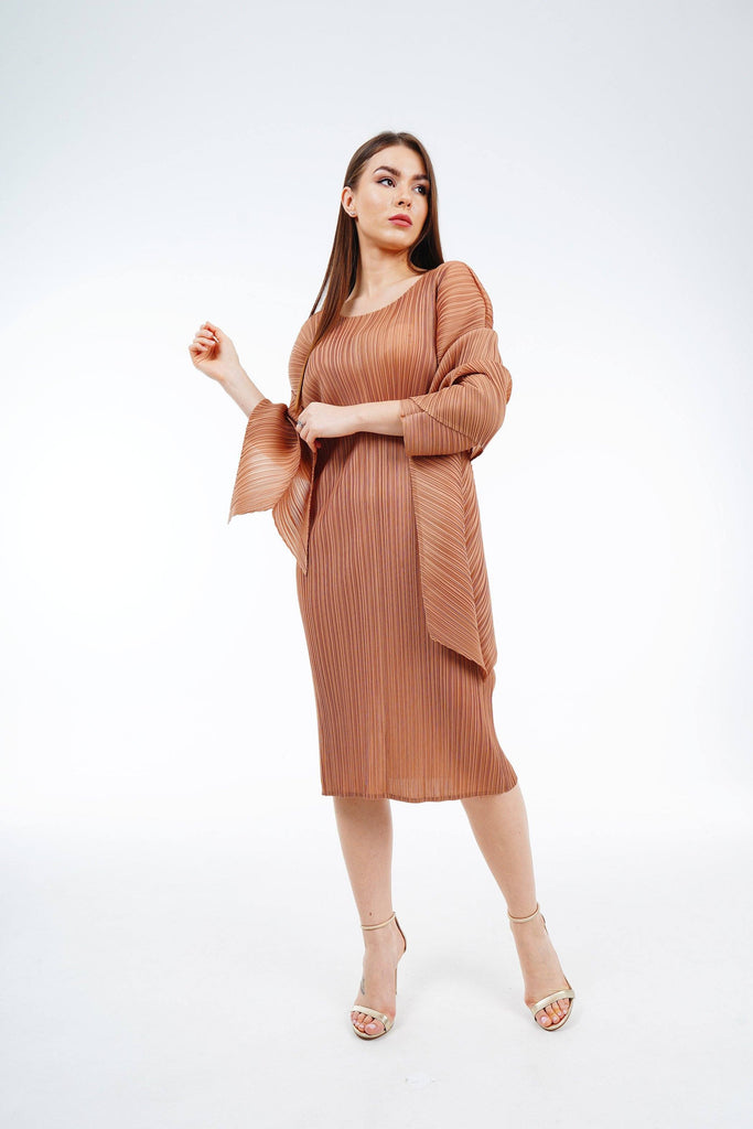 Brown (02) | Uae Online Shopping Clothes