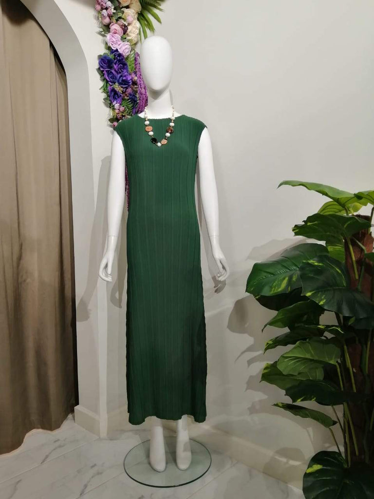 Emerald Green (04) | Uae Online Shopping Clothes