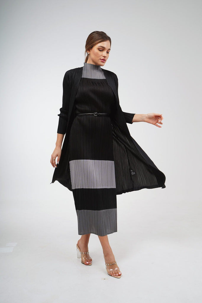 Black (00) | Uae Online Shopping Clothes