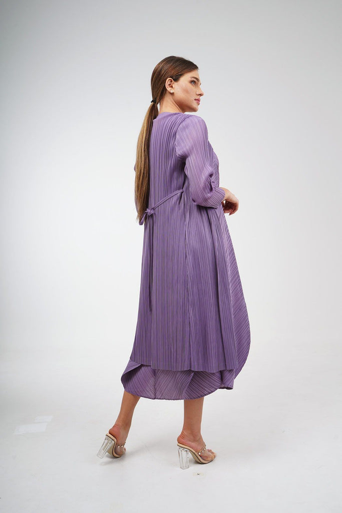 Lavender (00) | Uae Online Shopping Clothes