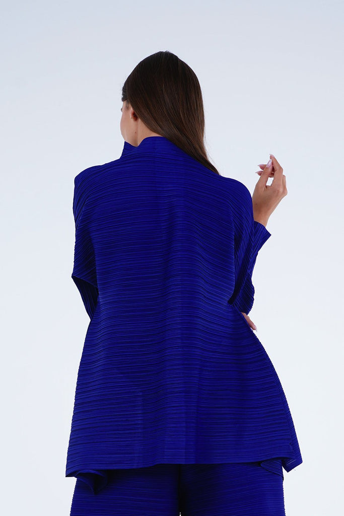 Royal Blue (00)
