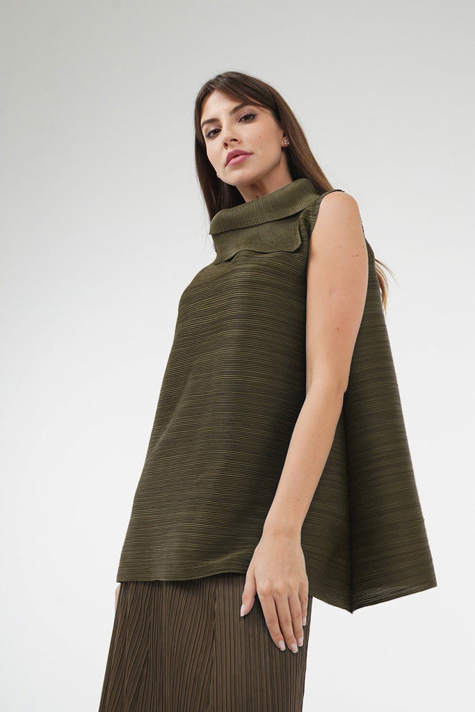 Olive Green (01)