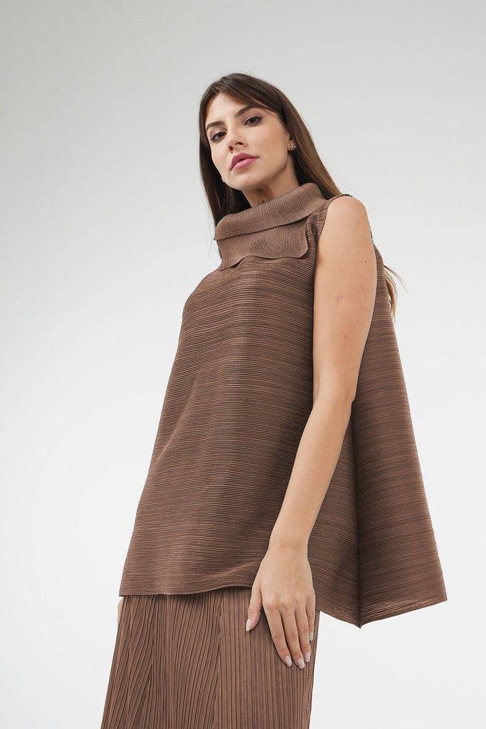 Beige (00) | uae online shopping clothes