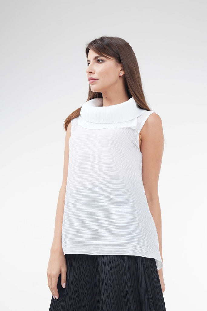 White (00) | online clothes shopping