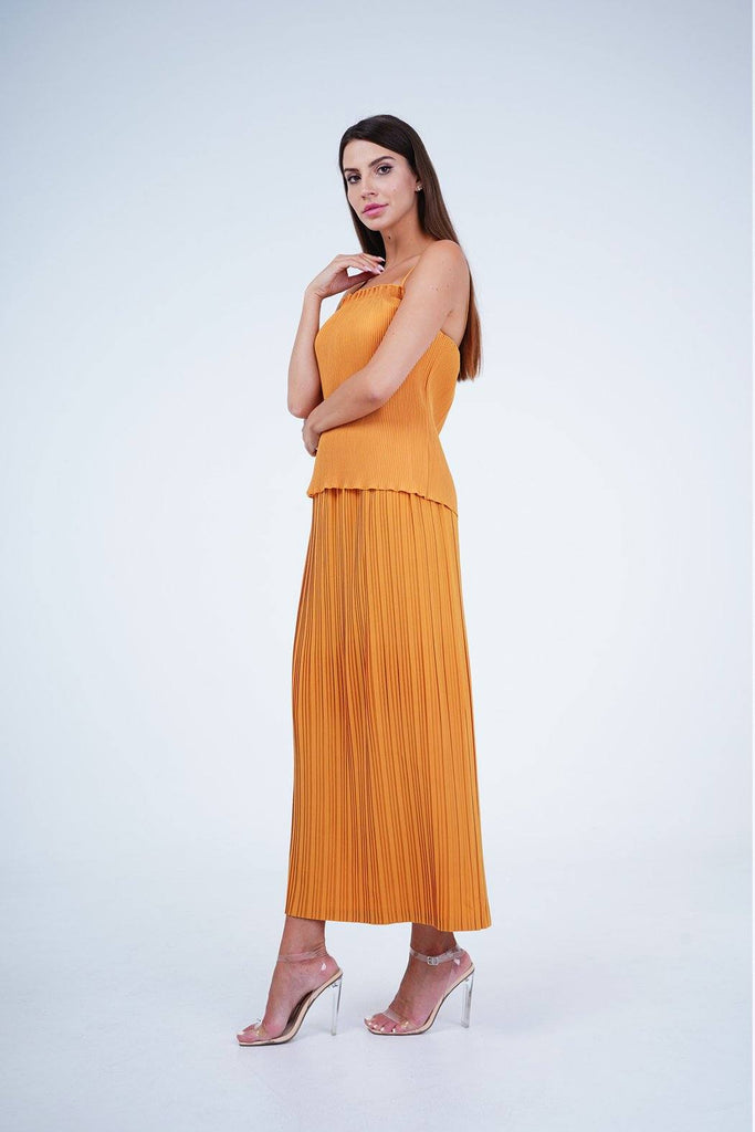 Honey Mustard (00) | Uae Online Shopping Clothes