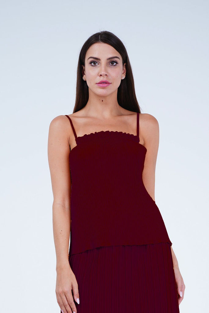 Maroon (04) | Uae Online Shopping Clothes