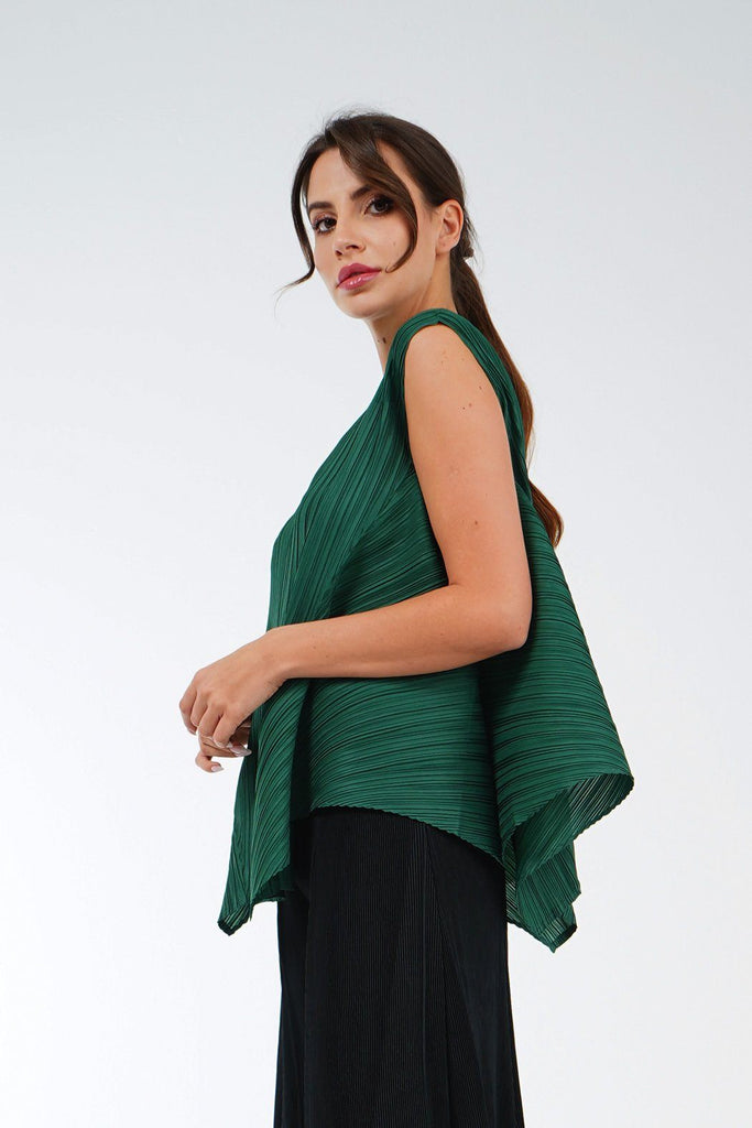 Emerald Green (00) | Buying Dresses Online