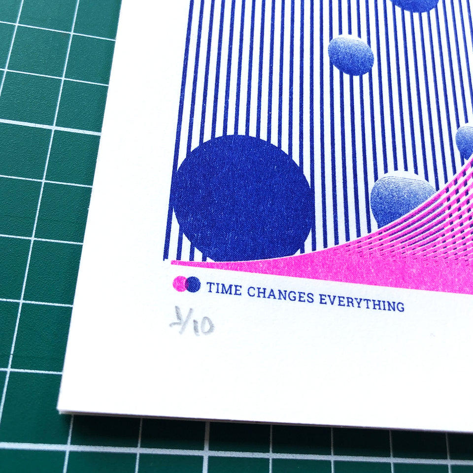 Time Changes Everything_Riso 03