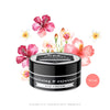 REVITALISING & REJUVENATING EYE CREAM