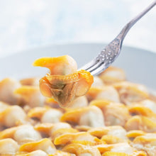 Los Peperetes Cockles in Brine |  Spanish Seafood Conservas available for delivery in Canada | Shop Online The Spanish Store