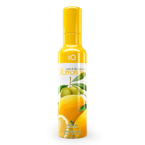 iO Extra Virgin Olive Oil with D-Limonene | Olive Oil Buy Online through Spanish Importer in Canada The Spanish Store