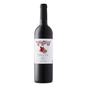 Enate Tapas Tempranillo | The Spanish Store Shop Products Online | Wine from Spain