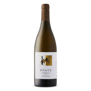 Enate Chardonnay-234 | The Spanish Store Shop Products Online | Wine from Spain