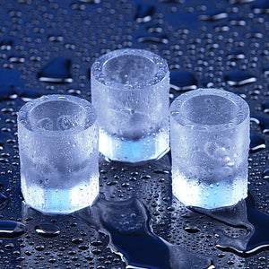Ice Shooters - Buy 1 Get 1 for FREE
