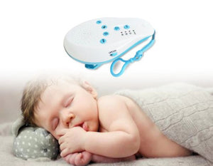 Incredible Baby Sleeping Aid Kit