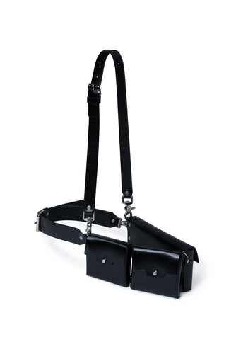 Harness bag / preorder