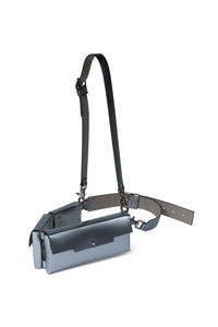 Harness bag