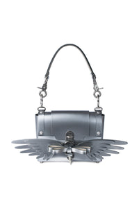 MADE TO ORDER/ Wings Bag S