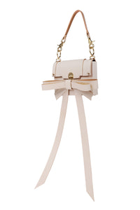 Ribbon Bag S -50%