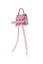 MADE TO ORDER/ Ribbon 3PM Bag S