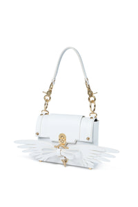 Wings Bag S