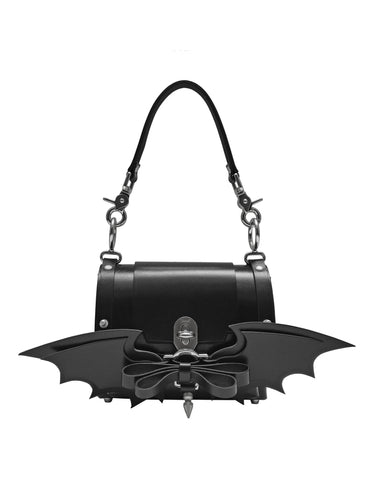 BAT Bag S - 2 Pocket [NEW]