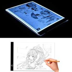 GadSketch LED Tracing Table - Greyson&Co