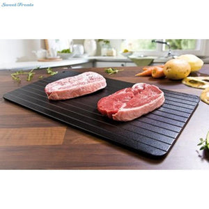 Magic Defrosting Tray - Greyson&Co
