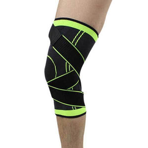 3D Knee Pad - Greyson&Co