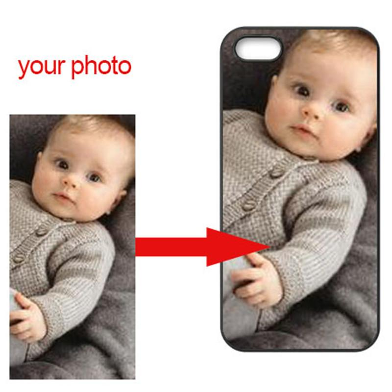 Personalized Phone Case FREE + Shipping - Greyson&Co