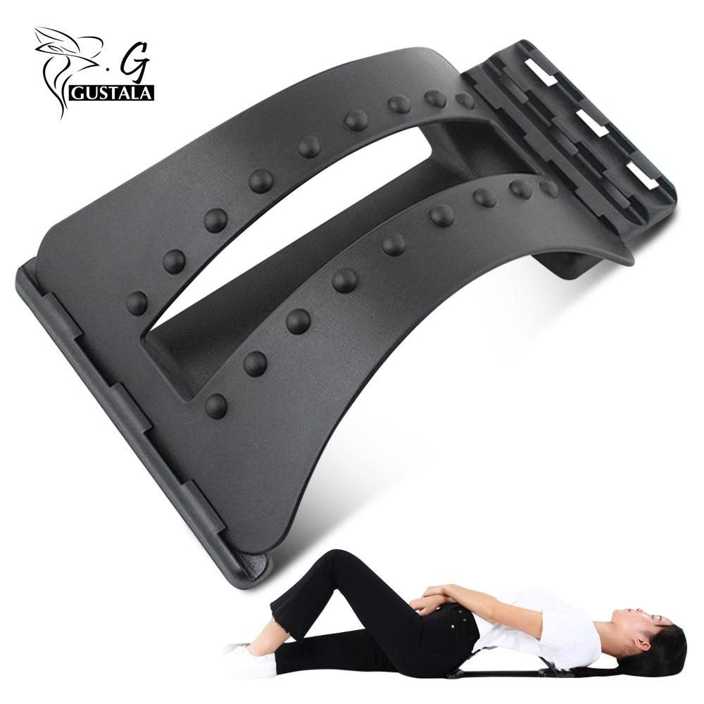 Magic Back Massage Stretcher - Greyson&Co