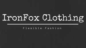 IronFox Clothing