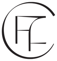 Female Founder Collective icon