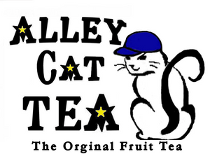 The ORIGINAL Fruit Tea