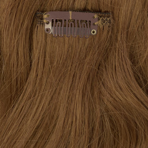 burgundy hair extensions human hair