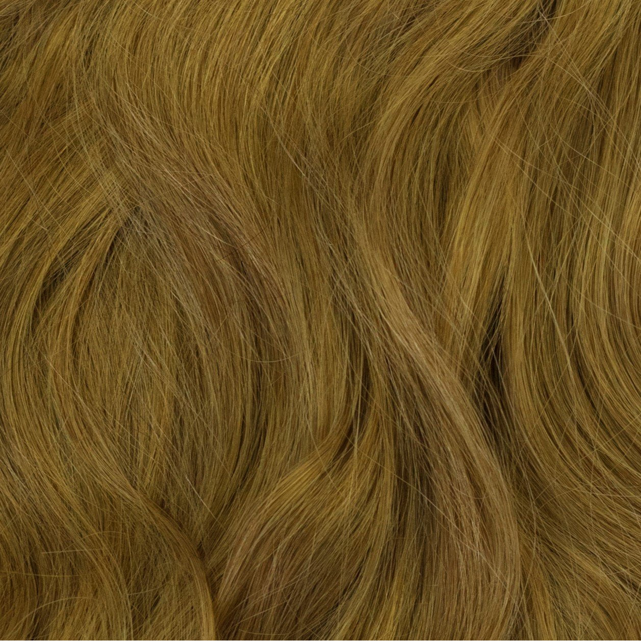 20 180 Grams Almond Blonde Clip In Hair Extensions Shaggy Loxx