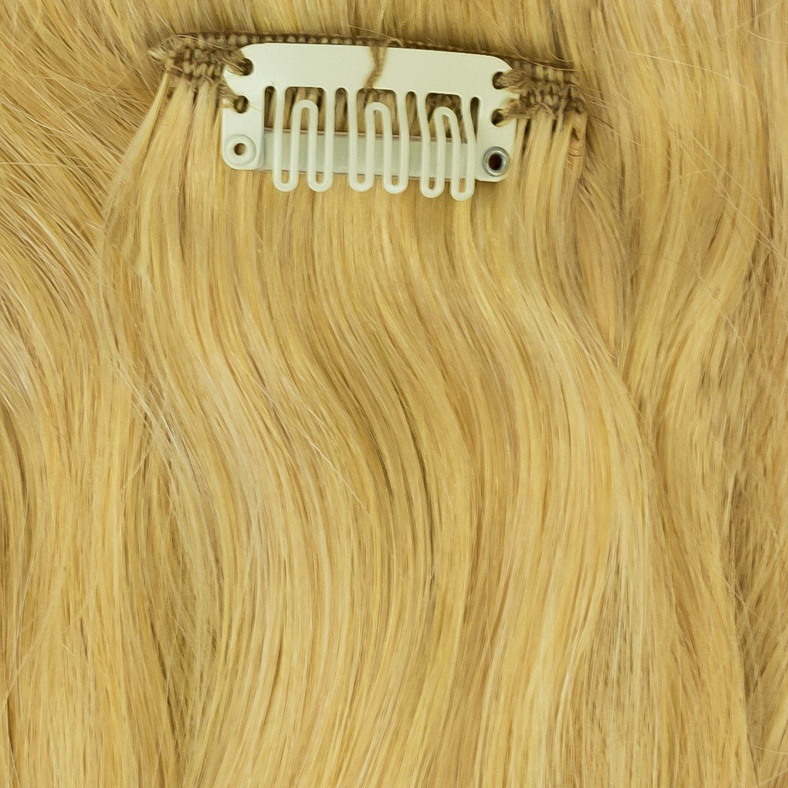 cheap blonde hair extensions