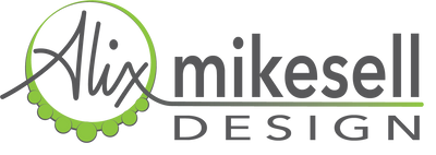 Alix Mikesell Design