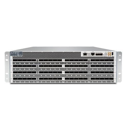 Juniper PTX10003 Routers