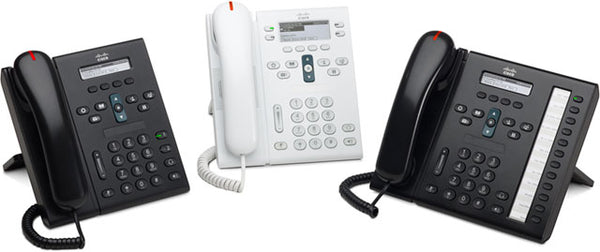 How to Pair Bluetooth Devices with Cisco 8800 series IP Phones: Cisco IP Phones